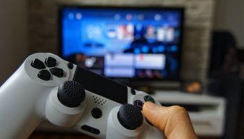Curso Gratuito Experto en CreateJS: Desarrolla Juegos en HTML5