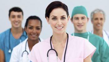 Curso gratuito Curso Online en Cuidados Auxiliares Básicos de Enfermería: Práctico