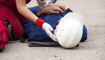 Curso Gratuito Curso Universitario de Cuidados Enfermeros en la Unidad de Cuidados Intensivos (UCI) (Titulación Universitaria + 2 ECTS)