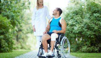 Curso gratuito El Papel del Auxiliar de Enfermería en Cuidados a Pacientes con Patología Cardíacas en Urgencias