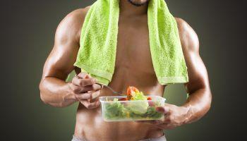 Curso Gratuito Experto en Planificación de Menús y Dietas Especiales