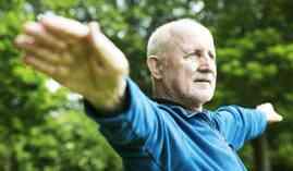Curso Gratuito Especialista en Actividad Física y Envejecimiento