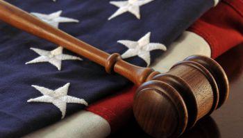 Curso gratuito Postgrado en Administración Judicial (Online) (Titulación Oficial)