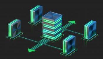 Curso Gratuito Administración de Redes en Sistemas y Bases de Datos con Windows Server + SQL Server (Curso Online Homologado WINDOWS SEVER + SQL SERVER con Titulación Universitaria con 4 Créditos ECTS)