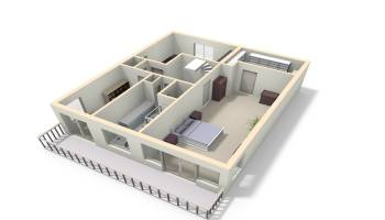 Curso Gratuito Agente Inmobiliario + Blanqueo de Capitales (Doble Titulación + 20 Créditos tradicionales LRU + Regalo: Licencia Educativa de Software para la Gestión Inmobiliaria)