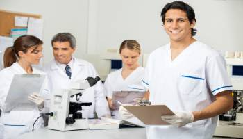 Curso Gratuito Especialista en Antieméticos en Oncología