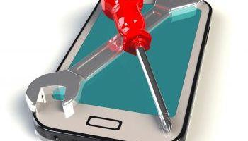 Curso Gratuito Curso Online de Aplicaciones para Android con Java 8
