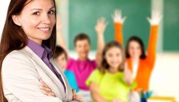 Curso Gratuito Especialista en Aprendizaje Basado en Problemas (ABP)