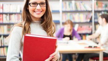 Curso Gratuito Postgrado en Aprendizaje basado en Proyectos en Educación + Titulación Propia Universitaria