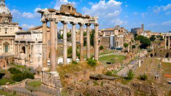 Curso Gratuito Especialista en Arqueología