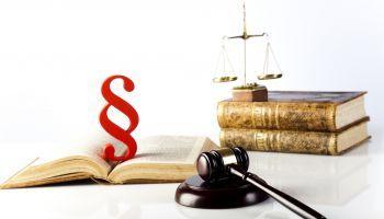 Curso Gratuito Curso Superior Universitario Asesoría Jurídico Laboral (HOMOLOGADO + 12 CRÉDITOS ECTS)