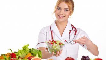 Curso Gratuito Curso de Aspectos Dietéticos y Nutricionales en las Distintas Etapas de la Vida