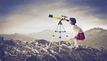 Curso Gratuito Curso de Astronomia: Especialista en los Sistemas Solares y los Exoplanetas