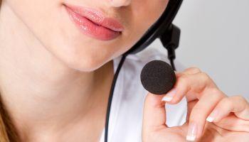 Curso Gratuito Curso de Atención Presencial, Telefónica y Virtual al Ciudadano