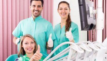 Curso Gratuito Especialista en Fundamentos de Atención al Paciente Quirúrgico en Patologías Orales y Maxilofaciales