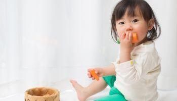 Curso gratuito Experto en Atención Temprana en Educación Infantil a través del Juego para Maestros de Educación Infantil (Curso Homologado y Baremable en Oposiciones de Magisterio de Infantil + 4 Créditos ECTS)