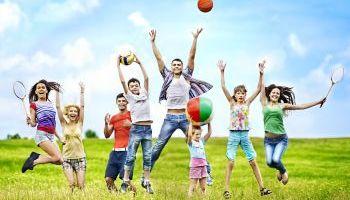 Curso gratuito Experto en Atención Temprana en Educación Infantil a través del Juego para Técnico Superior en Educación Infantil (Curso Homologado y Baremable en Oposiciones de Educación Infantil + 4 Créditos ECTS)