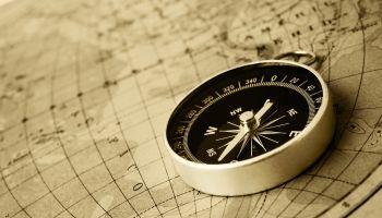 Curso Gratuito Postgrado en Autocad MAP 3D Avanzado 2018