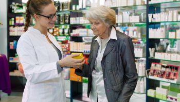Curso Gratuito El Auxiliar de Farmacia y Parafarmacia (Reconocimiento de Oficialidad por la Administración Pública – ESSSCAN)