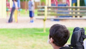 Curso Gratuito Auxiliar de Discapacitados Físicos y Psíquicos + Titulación Universitaria