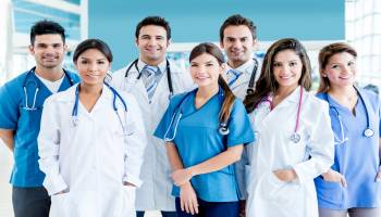 Curso Gratuito Curso Online de Auxiliar de Enfermería en Urgencias + Primeros Auxilios (Doble Titulación + 4 Créditos ECTS)