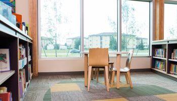 Curso Gratuito Técnico Auxiliar de Jardín de Infancia (Titulación Universitaria + 8 Créditos tradicionales ECTS)