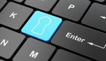 Curso Gratuito Curso en Big Data