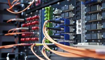 Curso Gratuito Curso de Especialista en Tecnología Blockchain