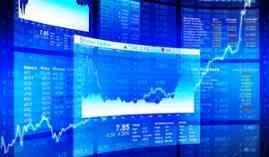 Curso Gratuito Curso Profesional de Broker + Titulación Universitaria en Análisis e Inversión en Bolsa (Doble Titulación + 4 Créditos ECTS)