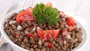 Curso Gratuito Especialista en Calidad de Vida, Alimentos y Salud Humana