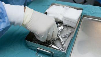 Curso Gratuito Especialista en Cirugía Menor Ambulatoria
