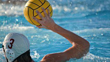 Curso Gratuito Postgrado en Coach Deportivo para Monitores de Waterpolo + Titulación Universitaria