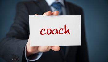 Curso Gratuito Coach Financiero (Curso Online Homologado COACHING FINANCIERO con Titulación Universitaria con 4 Créditos ECTS)