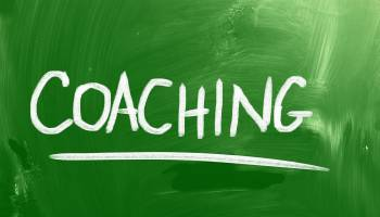 Curso Gratuito Coach Naturopático (Curso Online Homologado COACHING NATUROPÁTICO con Titulación Universitaria con 4 Créditos ECTS)
