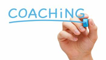 Curso Gratuito Coach Psicológico (Curso Online Homologado COACHING PSICOLÓGICO con Titulación Universitaria con 4 Créditos ECTS)