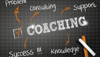 Curso Gratuito Postgrado en Coaching Comercial, Estrategia y Liderazgo + Titulación Universitaria