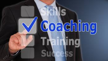 Curso Gratuito Técnico Profesional en Coaching Ejecutivo y Empresarial + Especialización en Dirección de Equipos (Doble Titulación + 8 Créditos ECTS + Regalo 5 Créditos ReciproCoach + 1 Sesión Gratis con un Coach Profesional Online)