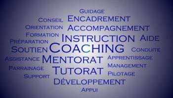 Curso Gratuito Postgrado en Coaching Financiero: Herramientas y Estrategias + Titulación Universitaria