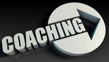 Curso Gratuito Técnico en Coaching Personal, Team Building y Gestión del Liderazgo