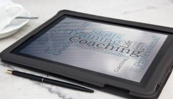 Curso Gratuito Curso de Coaching con PNL e Inteligencia Emocional