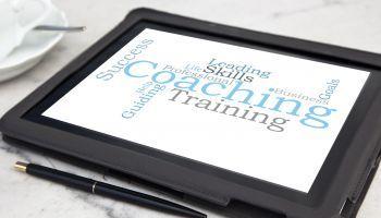 Curso Gratuito Postgrado en Coaching Psicológico + Titulación Universitaria
