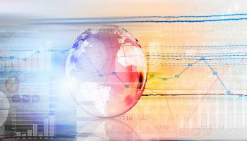 Curso Gratuito Técnico Profesional en Comercio Internacional