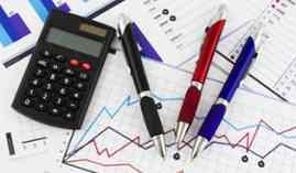 Curso Gratuito Curso Superior Universitario en Contabilidad de Costes y Control de Gestión (Curso Baremable en Oposiciones de la Administración Pública)