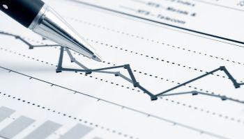 Curso Gratuito Experto en Contabilidad Financiera Avanzada + Contaplus