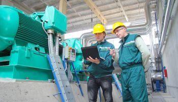 Curso Gratuito Especialista en Control Automático de Procesos Industriales