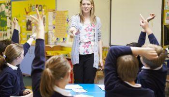 Curso Gratuito Curso de Convivencia Escolar: Evaluación e Intervención