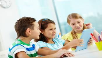 Curso Gratuito Curso de Coordinador TIC – Educación + Curso en Nuevas Tecnologías Aplicadas a la Educación (Doble Titulación con 8 Créditos ECTS)