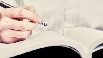 Curso Gratuito Postgrado en Corrección y Tratamiento de Textos para Contenidos Editoriales + Titulación Universitaria