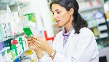 Curso Gratuito Elaboración de Formas Farmacéuticas Recubiertas (Reconocimiento de Oficialidad por la Administración Pública – ESSSCAN)