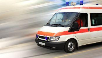 Curso Gratuito Curso Superior en Cuidados de Enfermería en la Unidad de Cuidados Intensivos (UCI) (Reconocimiento de Oficialidad por la Administración Pública – ESSSCAN)